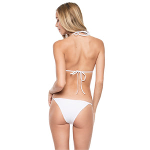 Laurel Top & Lacie Bottom