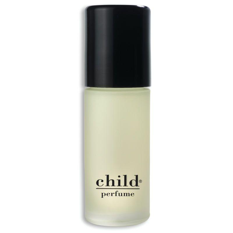 Child Perfume Roll On