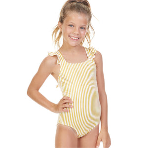 Penny Kids One Piece