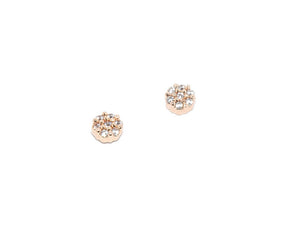 Coco Stud Earrings