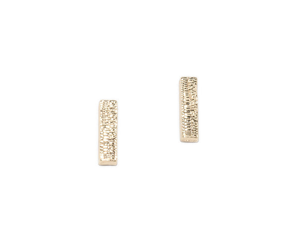 Emma Stud Earrings