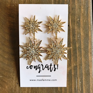 Congratulations Gifting Card
