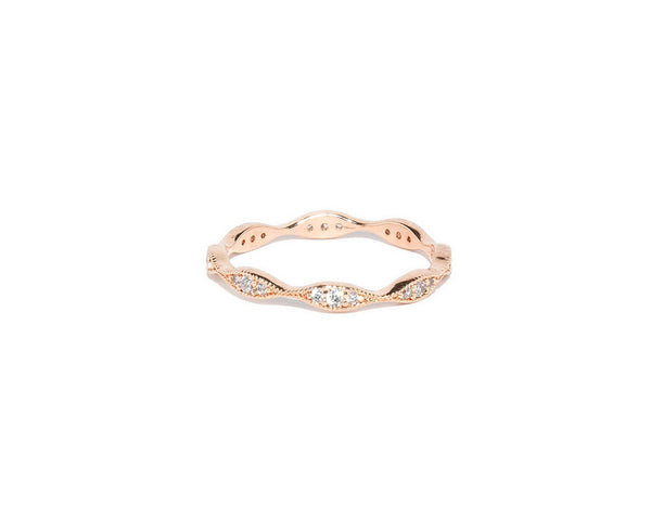 Olivia Eternity Band