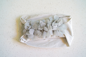 Florettes Stretchy Headband