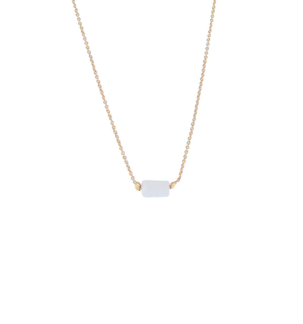 Effie Dainty Layering Necklace