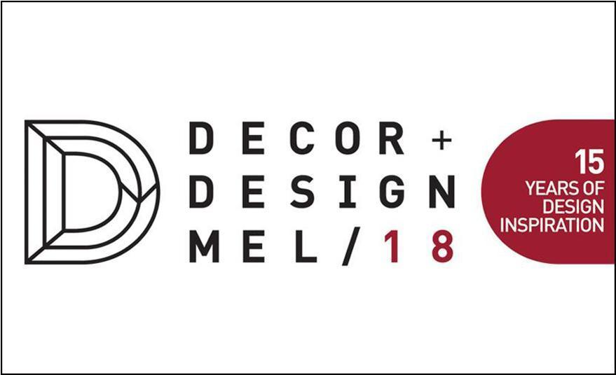 Trade Show | Decor + Design 2018