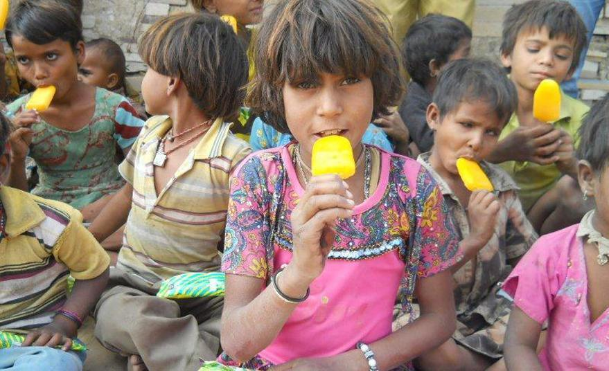 L&M Travel | Ice Creams in India