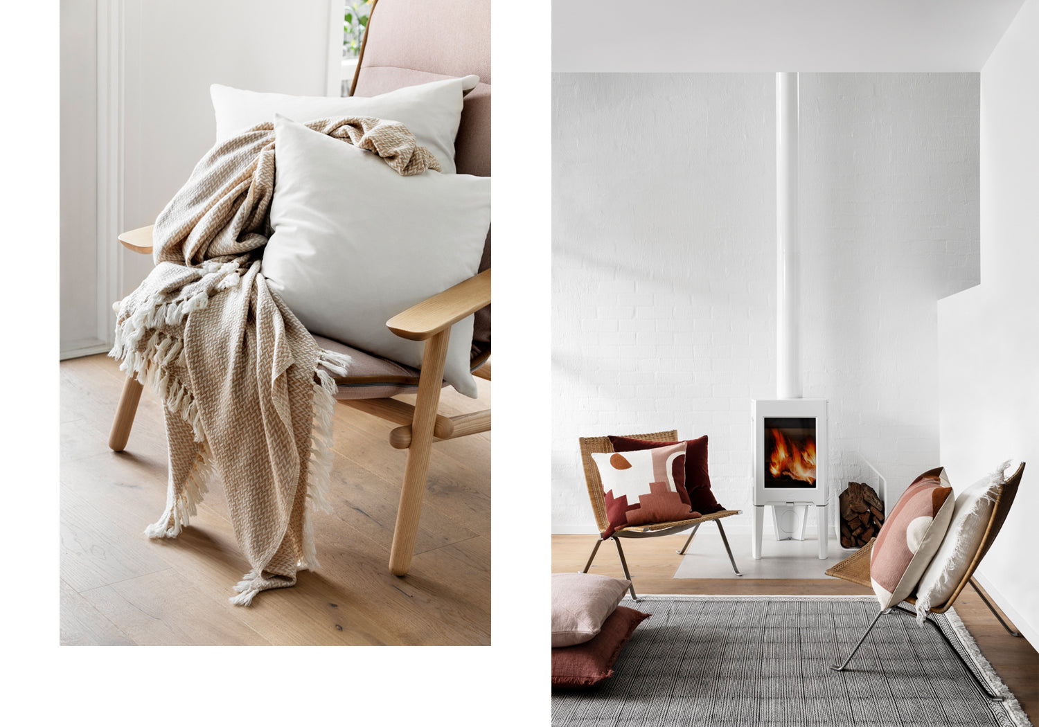 L&M Home Winter 20