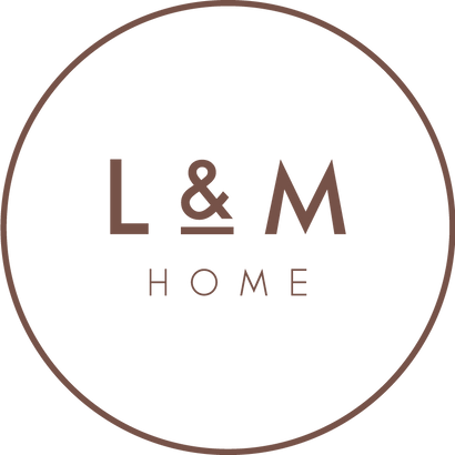 Buy Luxury Bed Linen & Homewares Online | L&M Home