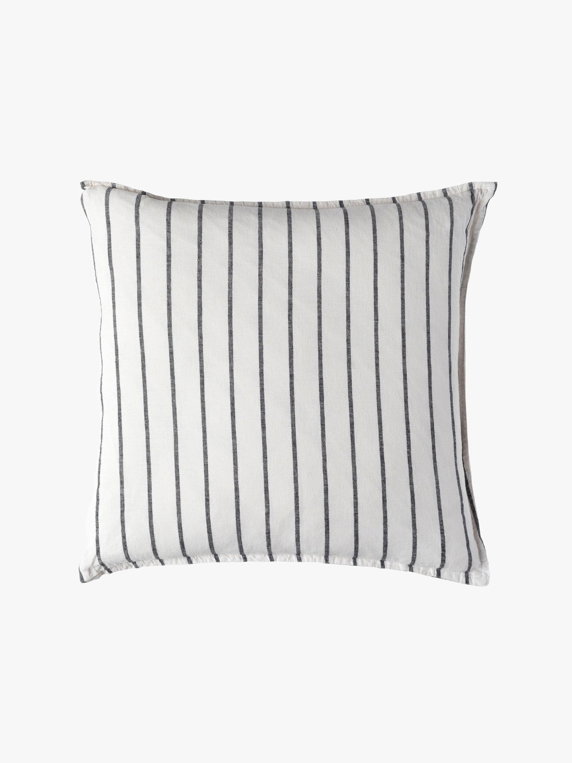 Loft Cushion Cushion L&M Home