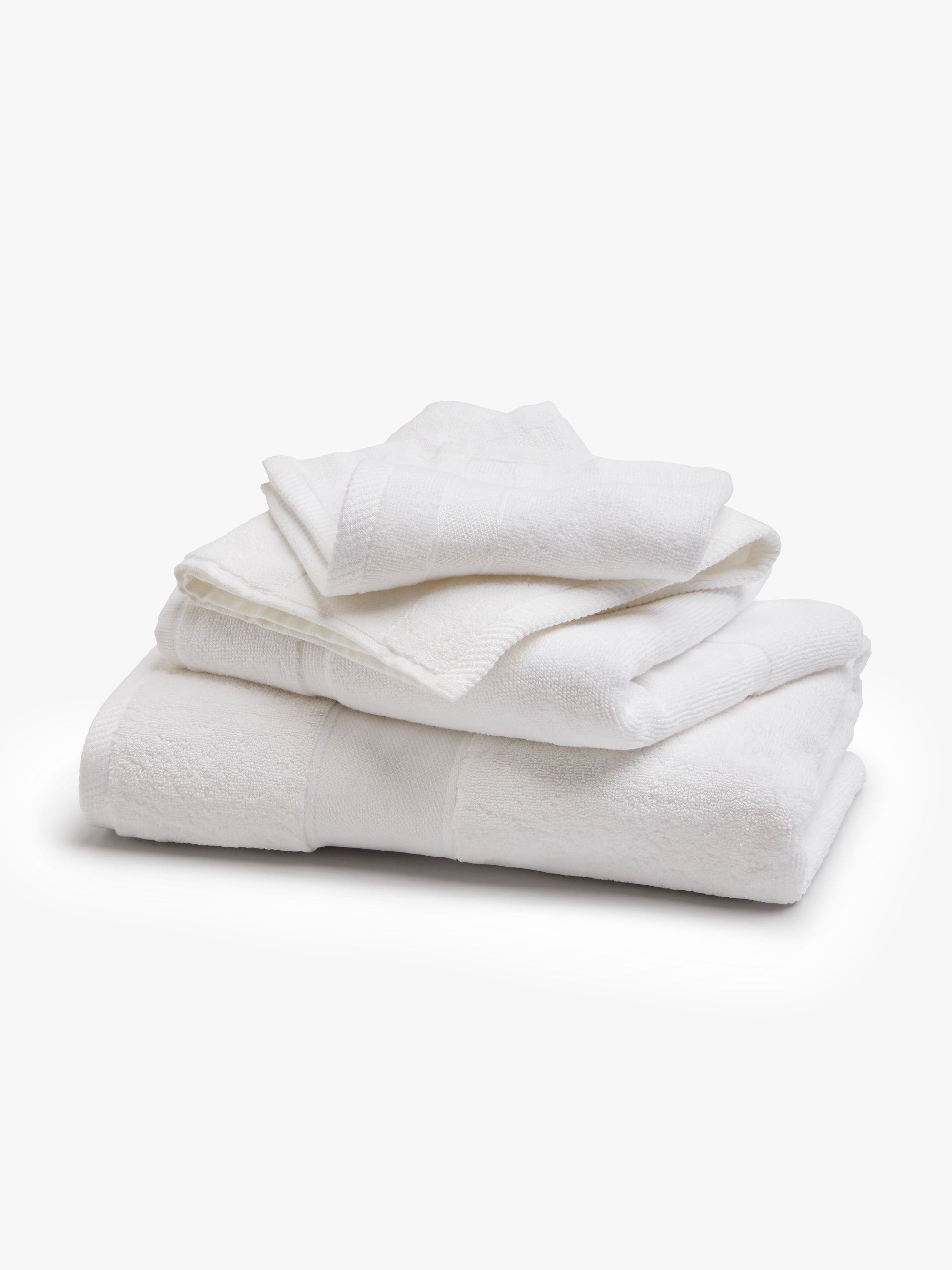 Regent Towels Cool Galah L&M Home Bath Towel