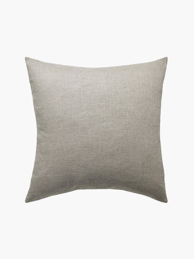 Etro Graphite Cushion Cushion 2020