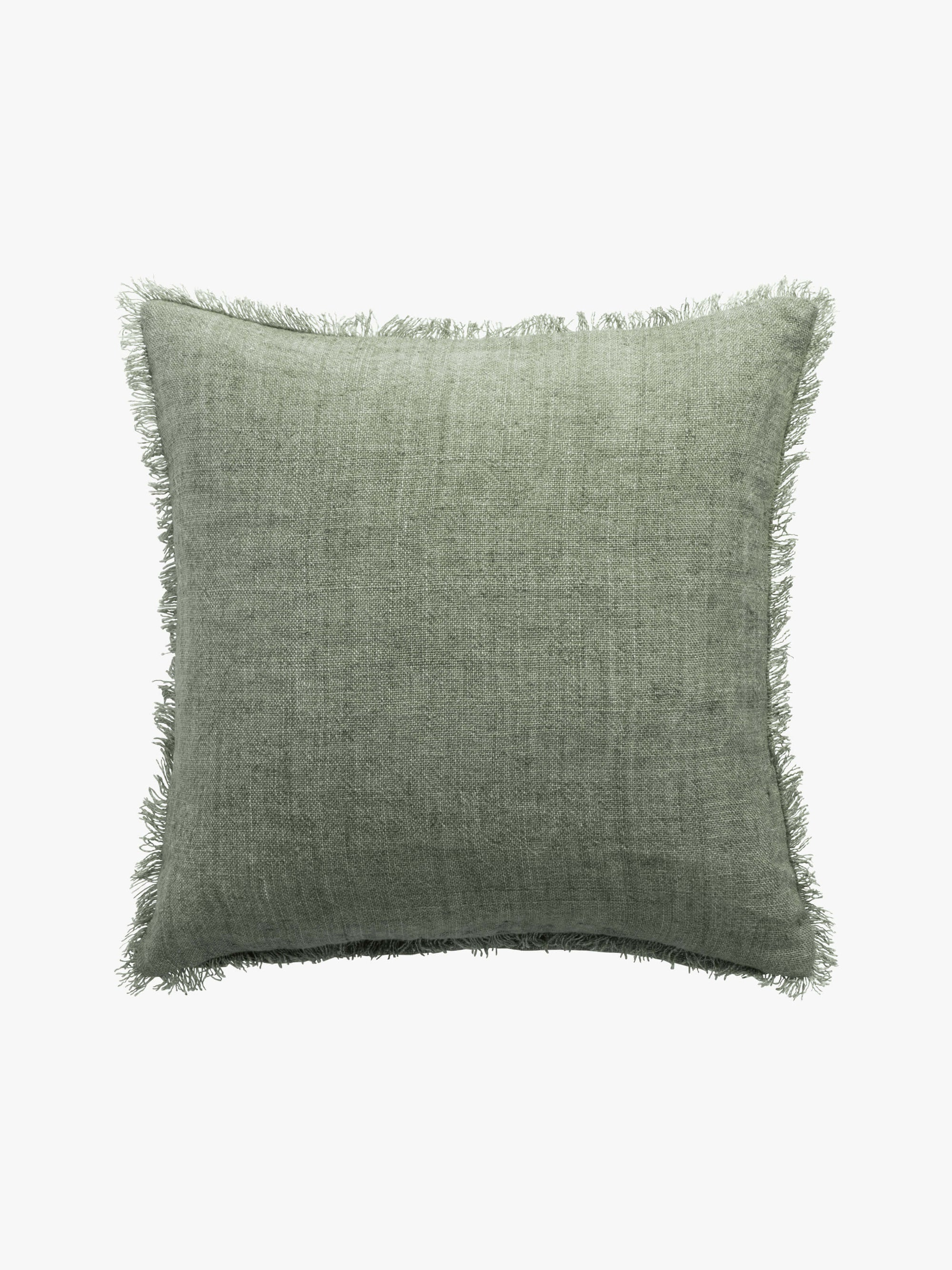 Burton Seagrass Cushions Cushion Summer 21 Burton Cushion