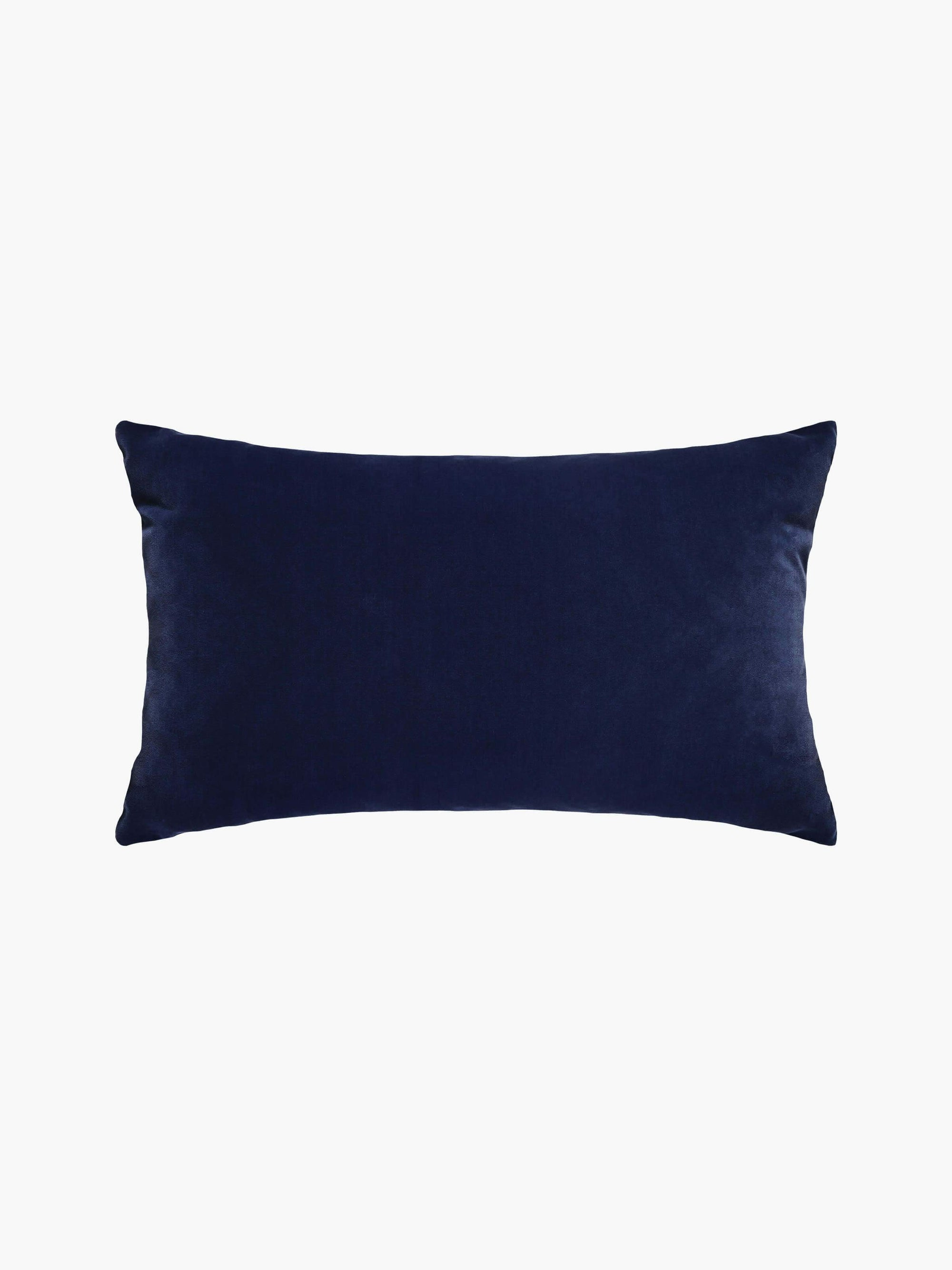 Etro Indigo Mini Cushion Cushion 2020