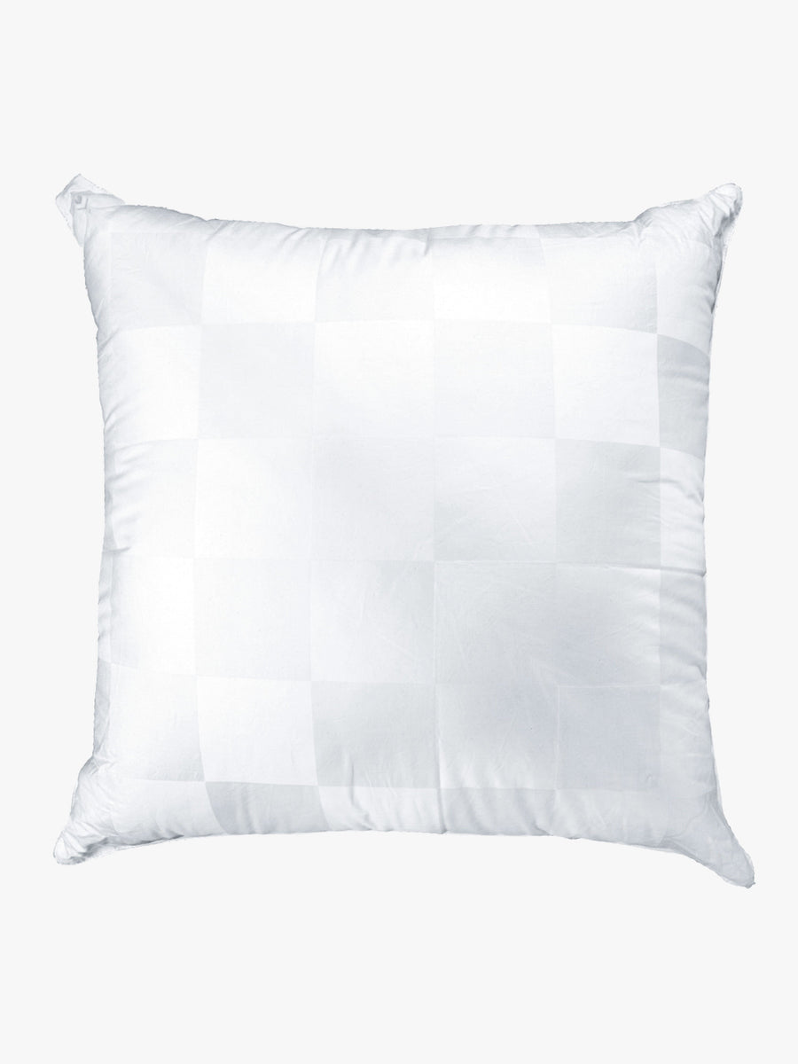 European Pillow Insert