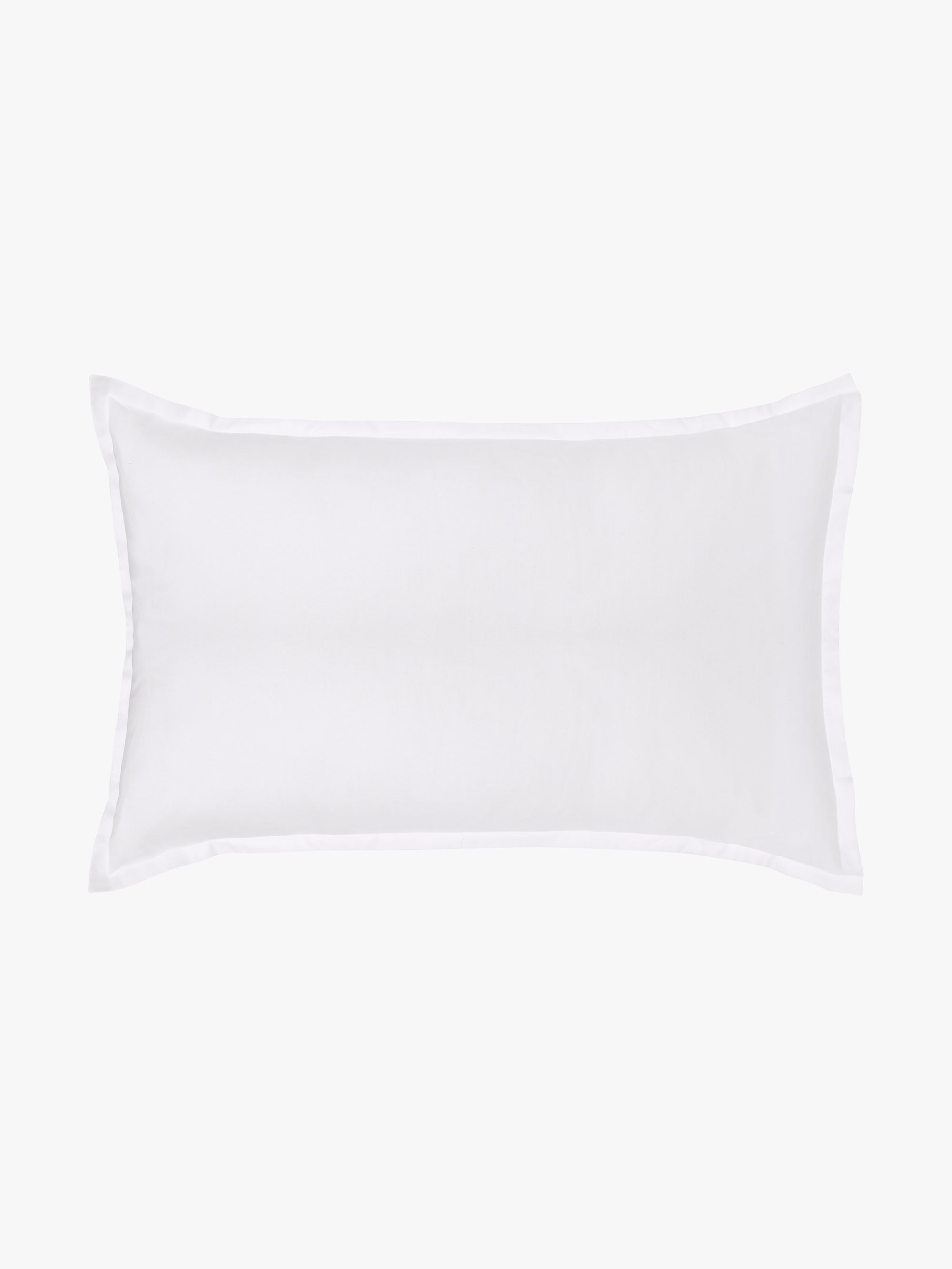 Capri Pillowcases