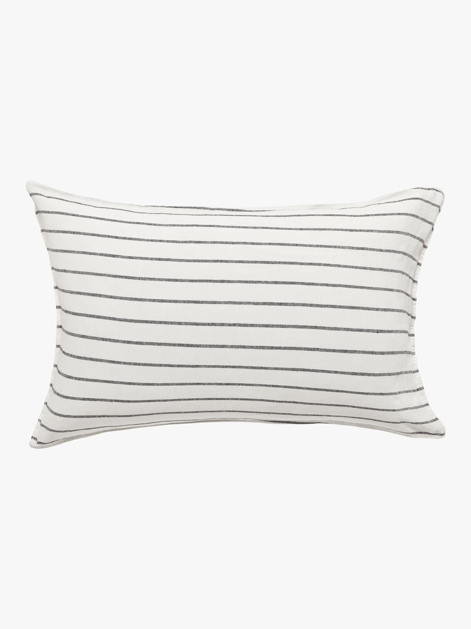 Loft Pillowcases Pillowcase L&M Home Standard (Pair)