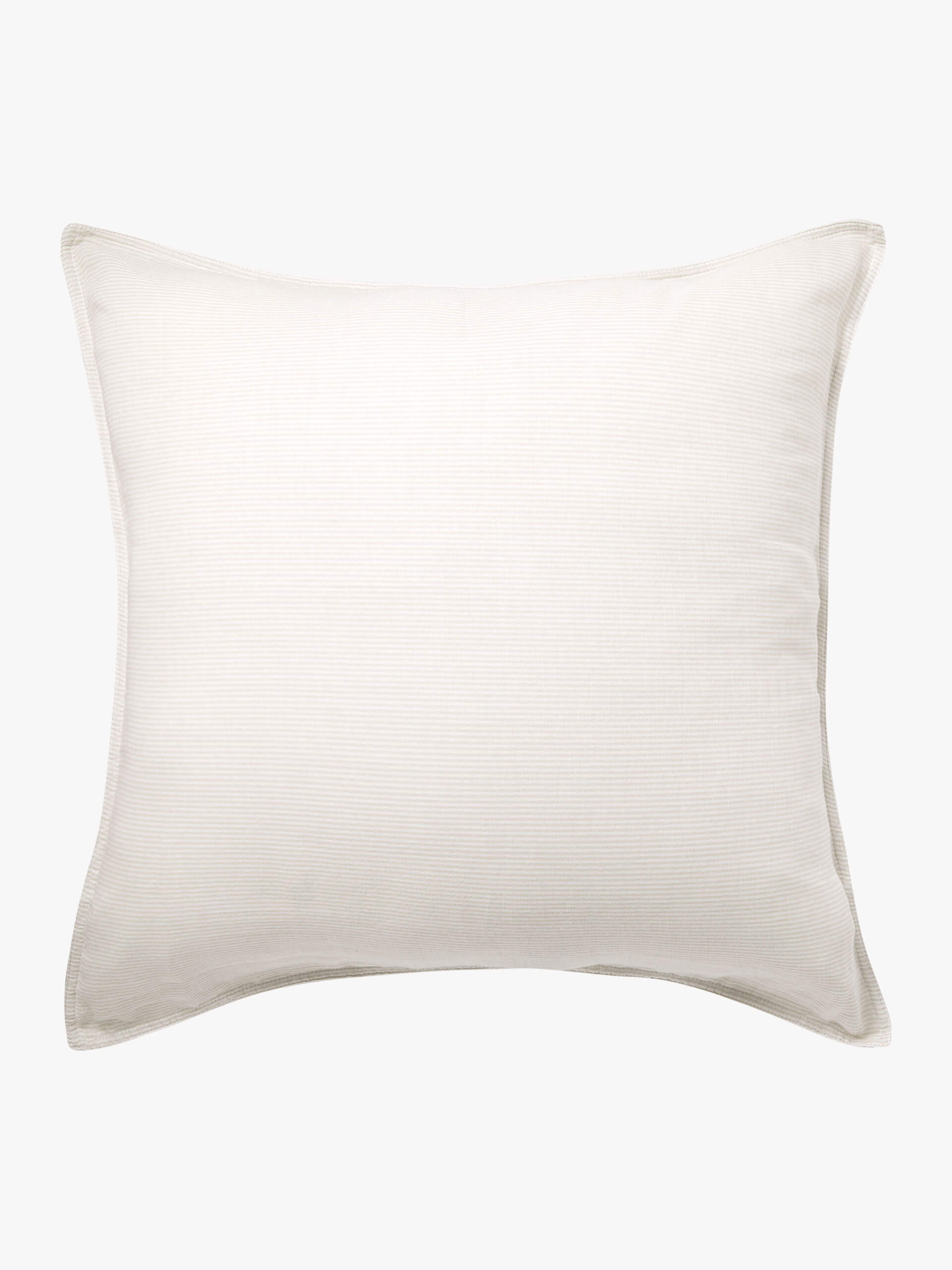 Massimo Pillowcase