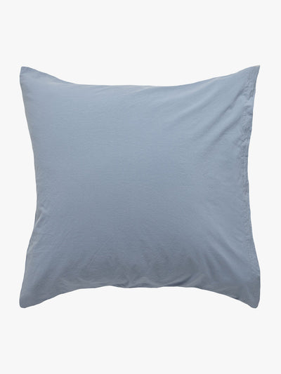 Nordic Sky Pillowcase Pillowcase AW18 European