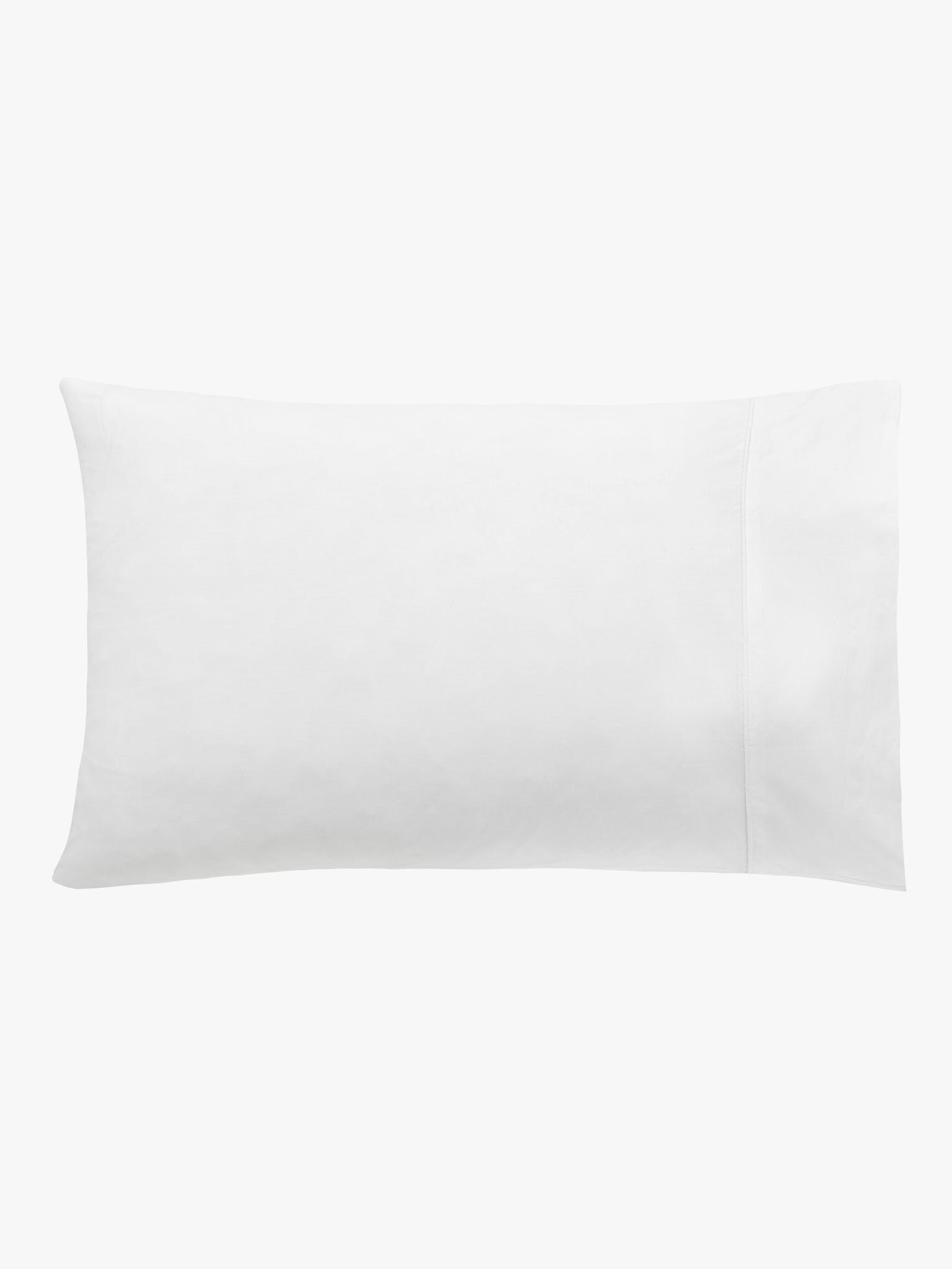 Studio Pillowcases Pillowcase L&M Home Standard