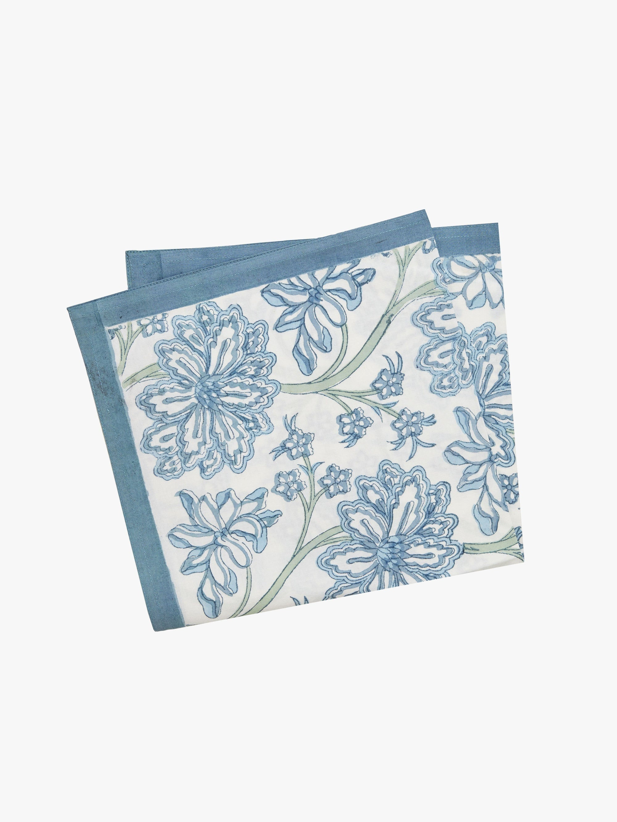 Arabella Napkin Set Napkin Set Summer 20 Set of 4