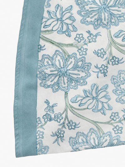 Arabella Table Cloth Table Linen Summer 20 Round
