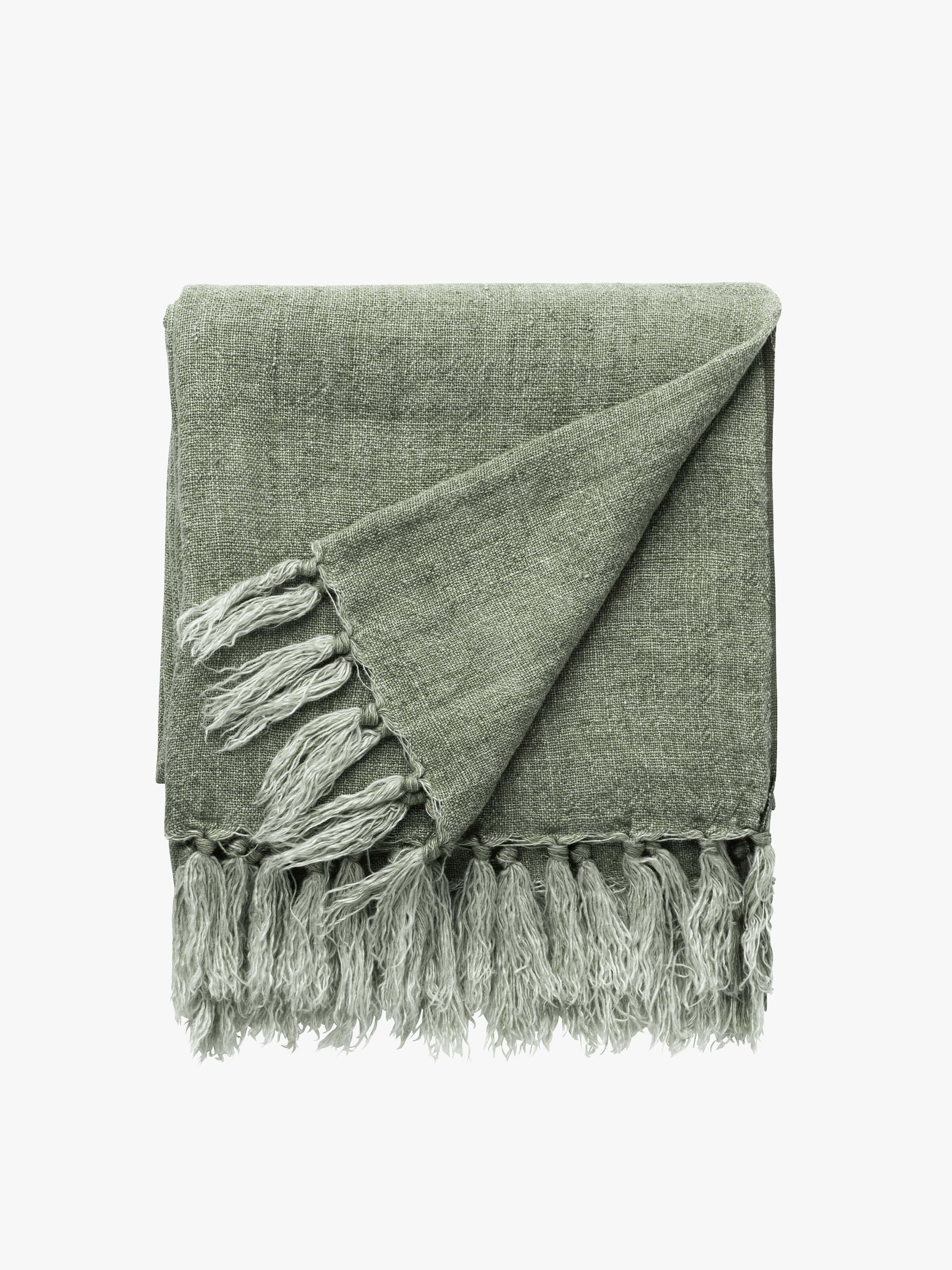 Burton Seagrass Throw Throw Summer 21