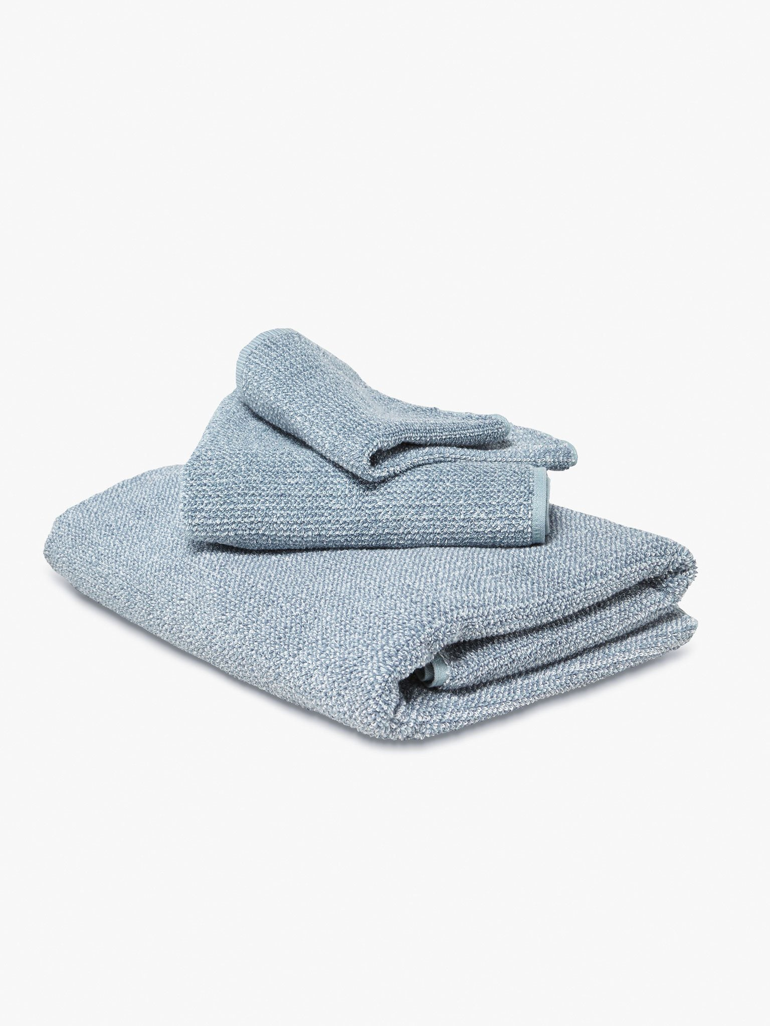 Tweed Marine Towels Cool Galah Summer 20