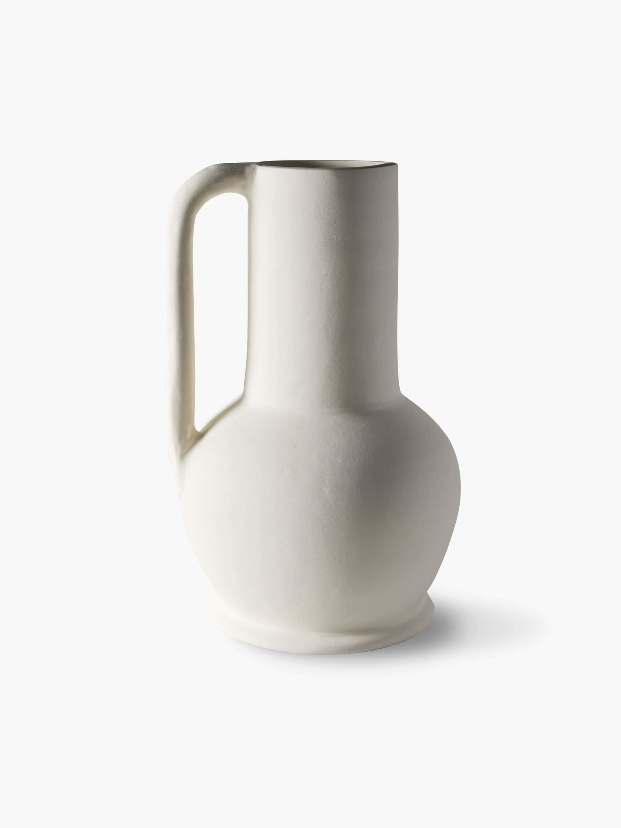 Artemis Vessel - Chalk Homewares 2020