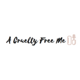 Melati Bath & Body Product Review and Interview by A Cruelty Free Me