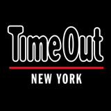 Melati Bath & Body was Featured by Time Out New York