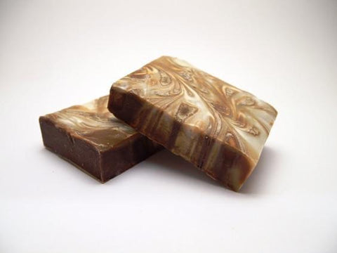 Sweet Lavy Body Soap