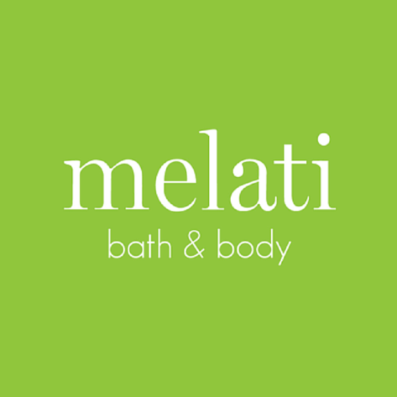 Sunshine Bath Bomb - Melati Bath and Body