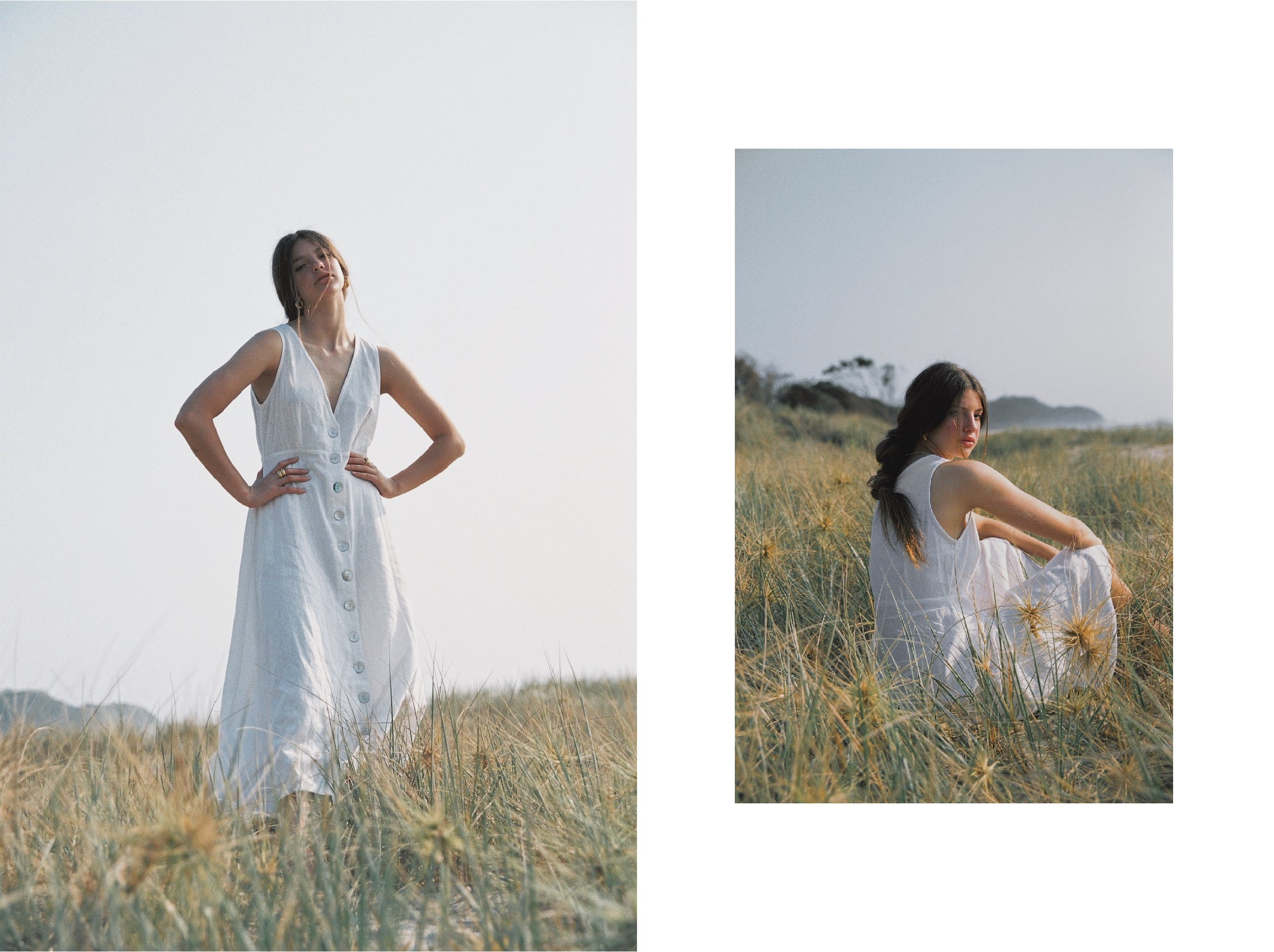 thebareroad_alice_dress_white