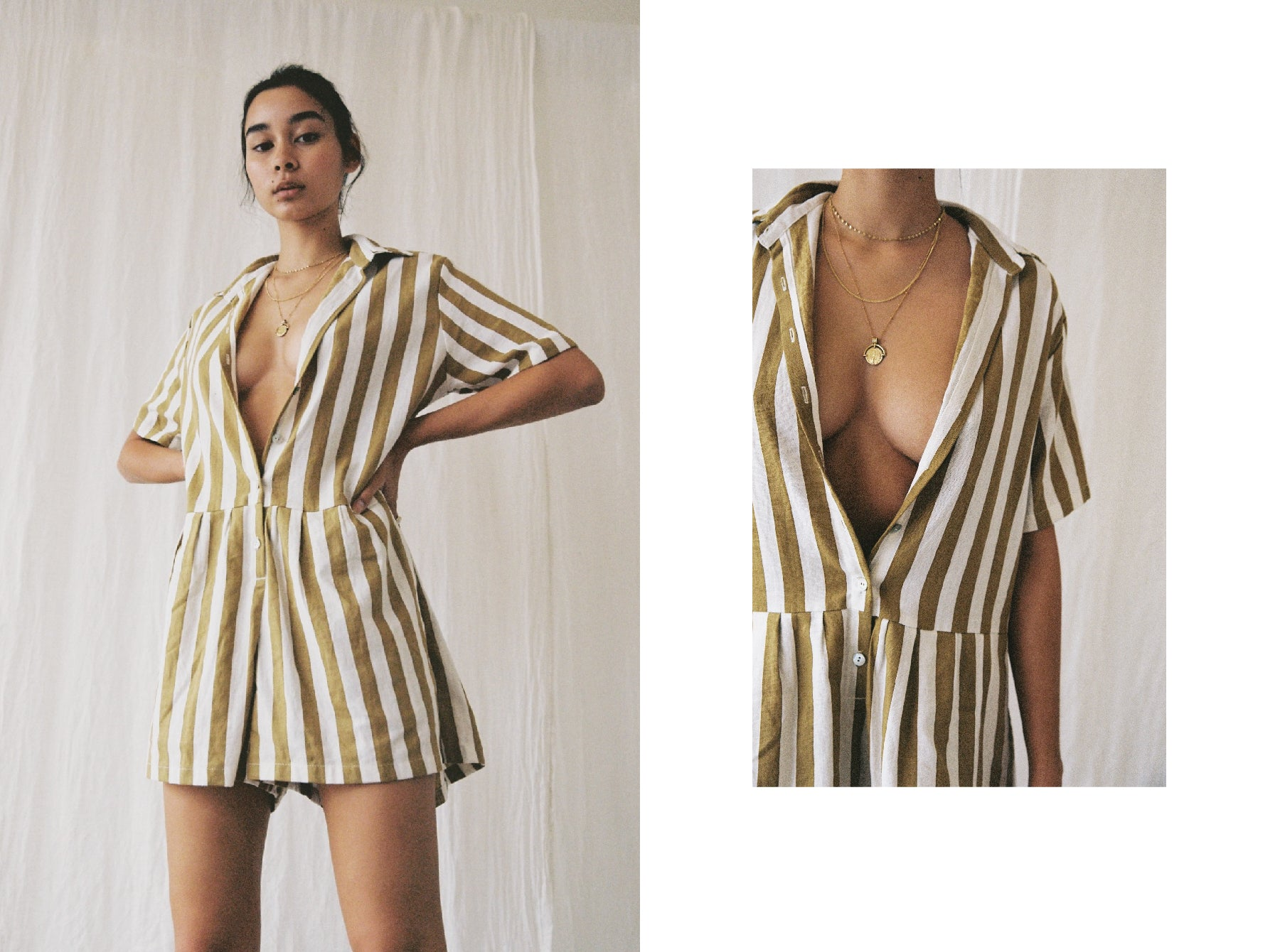 haze_thabareroad_spring_penny_playsuit