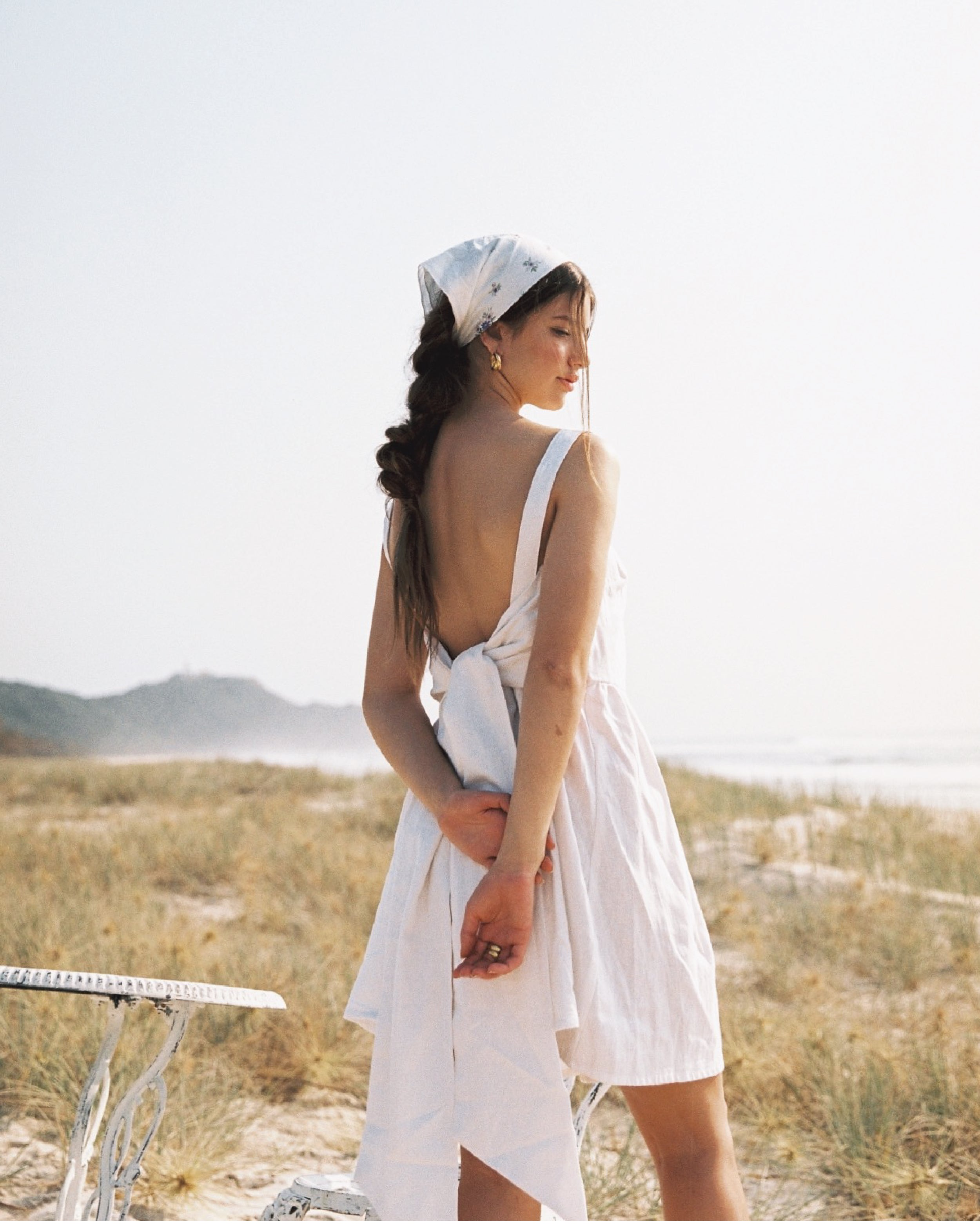 thebareroad_maisie_dress_white