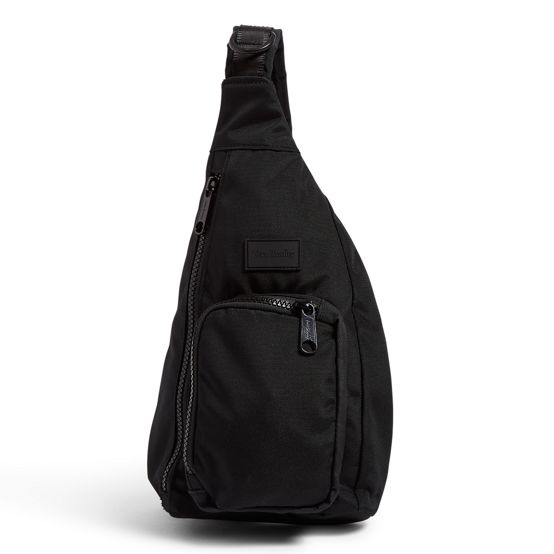 ReActive Mini Sling Backpack