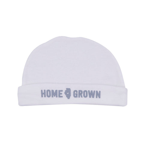 Home Grown Maryland Beanie Hat