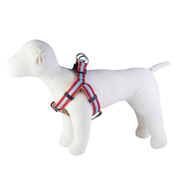 Prep School Dog Harness