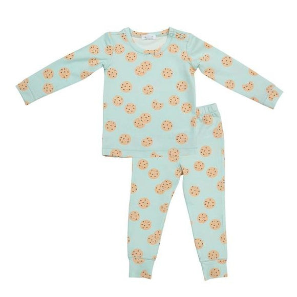 Cookies Lounge Wear Set