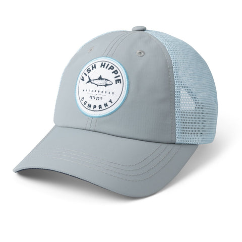 Waterbased Performance Trucker