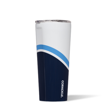 Regatta Tumbler in Blue