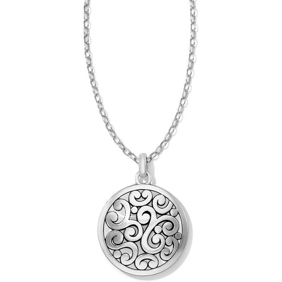 Contempo Convertible Necklace