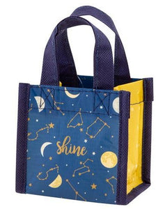 Shine Mini Gift Bag