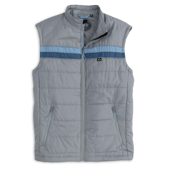 Fish Hippie Wendpac Sport Vest