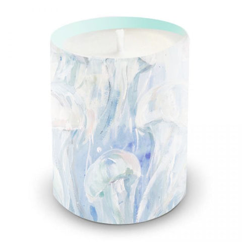 Kim Hovell Collection - Ethereal Coast Candle