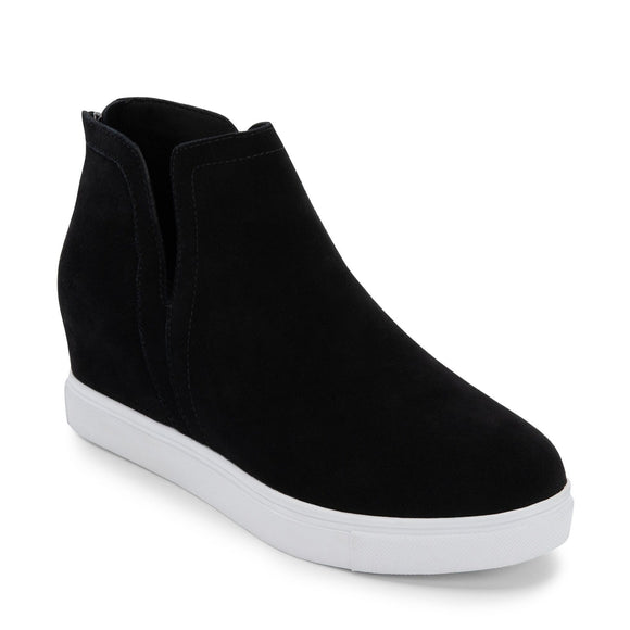 Genna High Top Sneaker