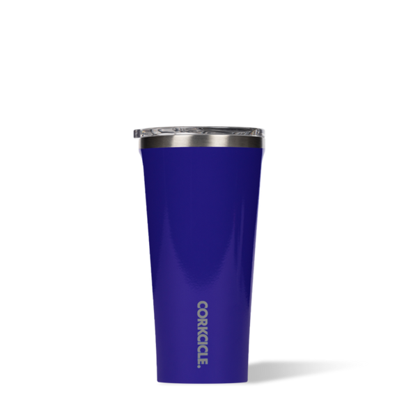 Gloss Acai Berry Tumbler