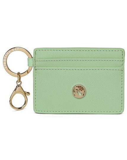 Spartina Keychain Card Holder