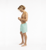 Yatchs Bermies Swim Shorts